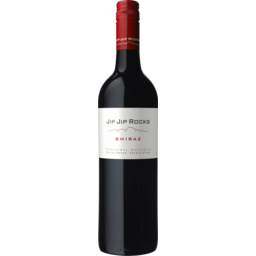 Photo of Jip Jip Rocks Shiraz Cabernet