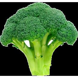 Photo of Broccoli Head Per Kg