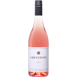 Photo of Greystone Wine Rose 750ml