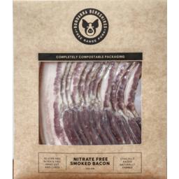 Photo of Bundarra Berkshires Smoked Bacon