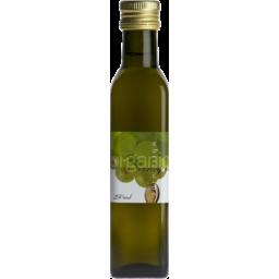 Photo of White Wine Vinegar 250ml