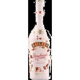 Photo of Baileys Strawberry & Cream