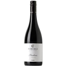 Photo of Coriole Barbera 750ml