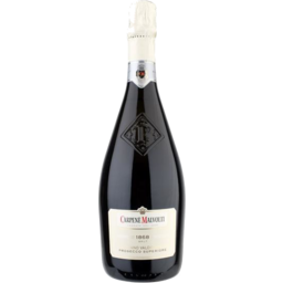 Photo of Carpene Mavolti Prosecco Conegiano
