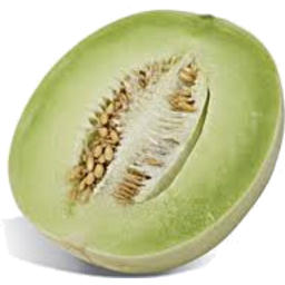 Photo of Honeydew Melon 1/2