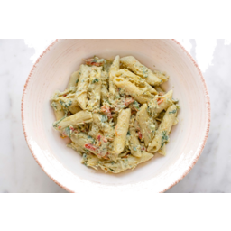 Photo of Sunfresh Pesto Pasta Salad