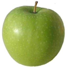 Photo of Apples Granny Smith Large Kg