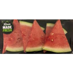 Photo of Watermelon 400g