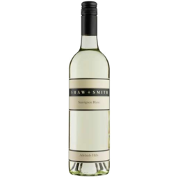 Photo of Shaw & Smith Sauvignon Blanc 750ml