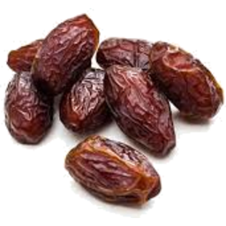 Photo of Tub Medjool Dates