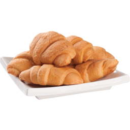 Photo of Croissant 5 Pack
