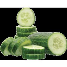 Photo of Cucumbers Telegraph