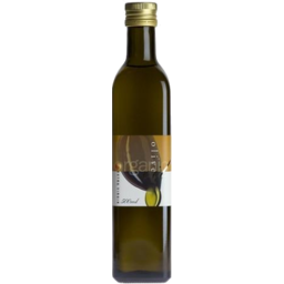 Photo of Spiral - Olive Oil - 250ml