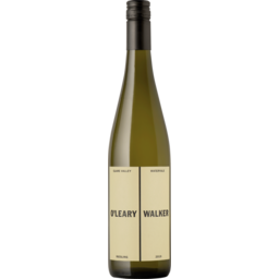 Photo of O'leary Walker Watervale Riesling