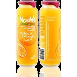 Photo of Noah's Orange Juice 260ml