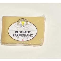 Photo of Cheese Board Reggiano Parmegiano Kg