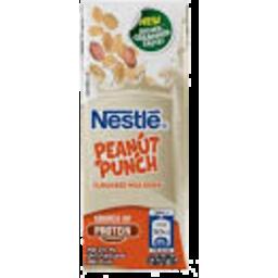 Photo of Nestle Peanut Punch