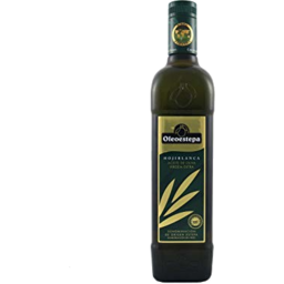 Photo of Oleoestepa Spanish Extra Virgin Olive Oil
