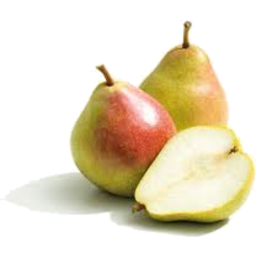 Photo of Ddc Pears