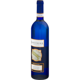 Photo of Bartenura Moscato 750ml