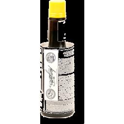 Photo of Angostura Aromatic Bitters