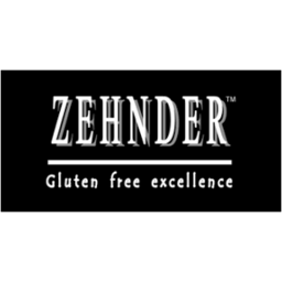 Photo of Zehnder - Bread - White Bread Rolls Gf/Df/Sf/V - 2.60g