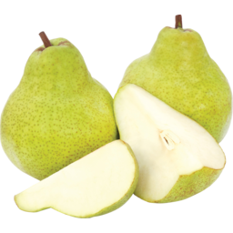 Photo of Pears Packham 750g