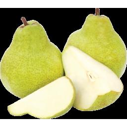 Photo of Pears Packham 750g