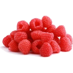 Photo of Raspberries Punnet