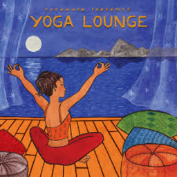 Photo of Yoga Lounge