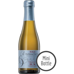 Photo of Redbank Emily Brut Nv 200ml