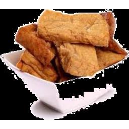 Photo of Tofu - Fried Puffs 220g