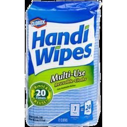 Photo of Handi Wipes