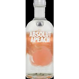 Photo of Absolut Apeach