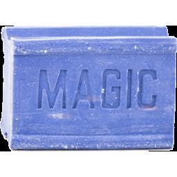 Photo of Magic (Blue) Soap