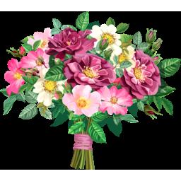 Photo of $49.99 FLOWERS