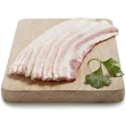 Photo of Colonial Cafe Streaky Manuka Bacon 250g
