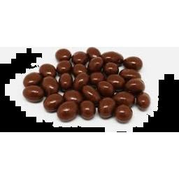 Photo of Joes Chocolate Sultanas 250gm