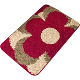 Photo of Mohawk Home Broadloom Carpet Remnant 5'x7'