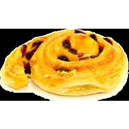 Photo of Chocolate Snail
