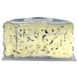 Photo of Gabriel Coulet Roquefort 100g