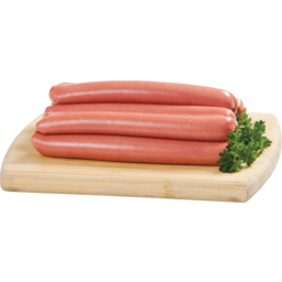 Photo of Sausages Chipolatas