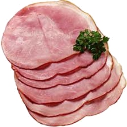 Photo of Farmlands Shaved Ham