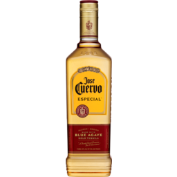 Photo of Jose Cuervo Especial Range