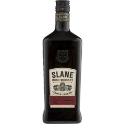 Photo of Slane Irish Whiskey 700ml