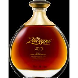Photo of Ron Zacapa Centenario XO Rum