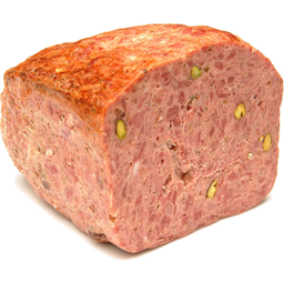Photo of Barossa Fine Foods Pistachio Meatloaf