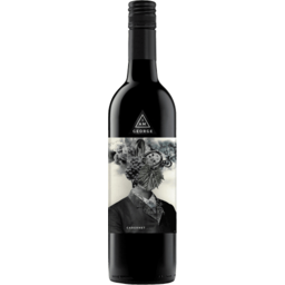 Photo of I Am George Cabernet Sauvignon