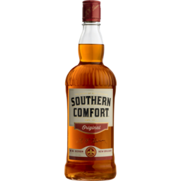 Photo of Southern Comfort 700ml
