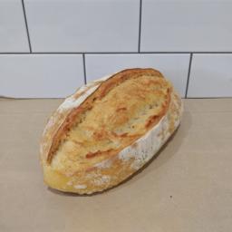 Photo of Noisette Sourdough Loaf 500g